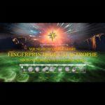Episode #031: Fingerprints of Catastrophe – Microspherules from 18 sites
