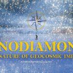 Episode #041: Nanodiamonds and Nay-sayers