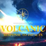 Episode #042: Volcanic Eruptions 'Upend' YD Impacts Evidence?