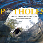 Episode #046: Potholes and Mid-continent Megafloods