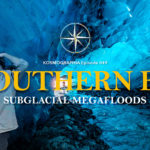 Episode #049: Subglacial Floods in Southern BC