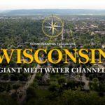 Episode #050: Wisconsin Glacial Megafloods