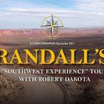 Episode #051: Southwest Experience Tour Review