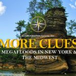 Episode #055: Clues to Reconstruct Megaflood Events