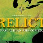 Episode #060: Relict Appalachian Megaflood Phenomena