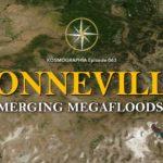 Episode #063: Merging Megafloods