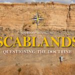 Episode #065: Channeled Scablands – Questioning the Doctrine