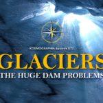 Episode #072: Glaciers' Big DAM Problems – Meltwater Conduits